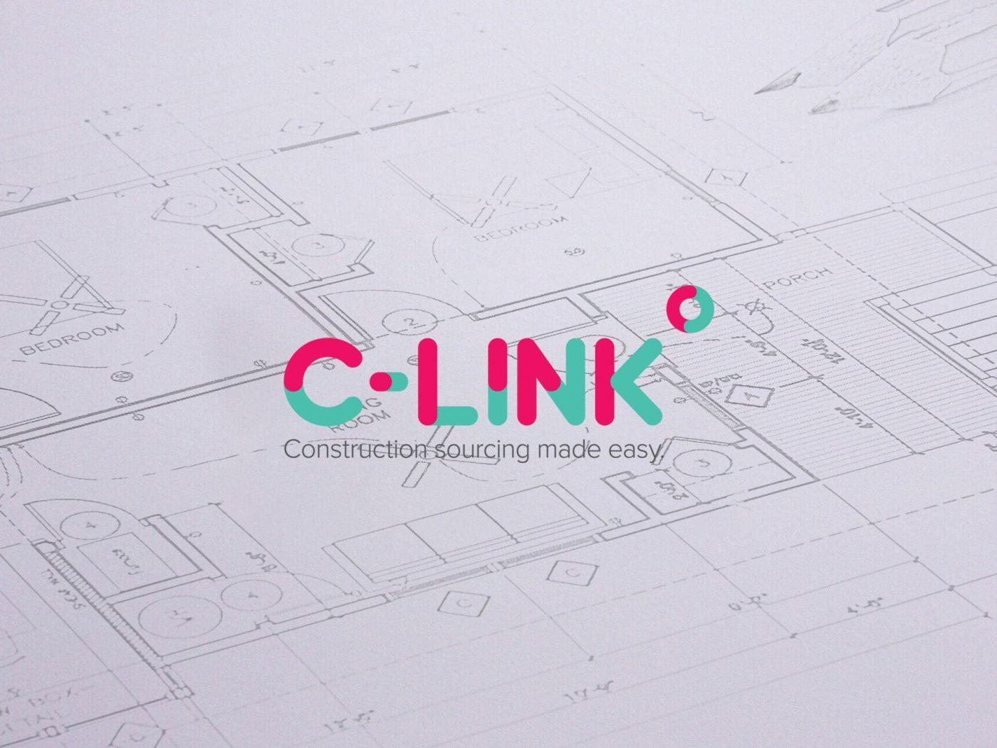 bg-clink-v2