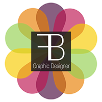 Portfolio | Graphic & Web Design | Visual Identity | Marketing