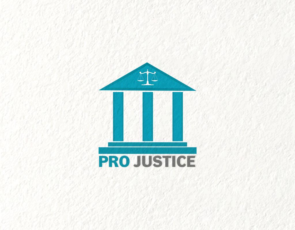 logo design concept for ONG